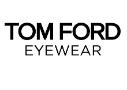 'Tom Ford